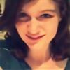 Melanie-hungergames's avatar