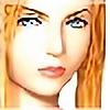 Melanie-No-Gemini's avatar