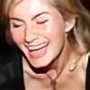 Melanie-roseart's avatar