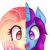 Melanie-Violet's avatar