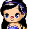 Melanie1629's avatar
