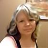 Melanie76's avatar