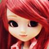 melanie99's avatar
