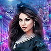 MelanieA5's avatar