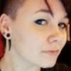 MelanieDarling's avatar