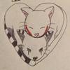 MelanieGaga's avatar