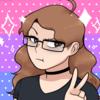 MelanieMacbeth86's avatar