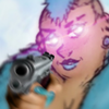 melanienerd's avatar