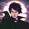 MelaniesAnwork's avatar