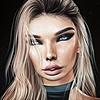 melaniesaushh's avatar
