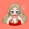 MelanieShiroNeko's avatar