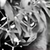 melanieskyethunder's avatar