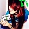 melanieXmalice's avatar
