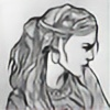 melaniey's avatar