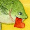 melanippos's avatar