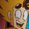 melanites's avatar