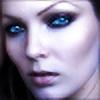 melaniumom's avatar