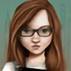 melanneart's avatar