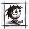 Melanoa's avatar