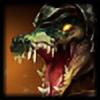 Melanochrome's avatar