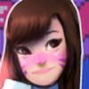 melanogast3r's avatar
