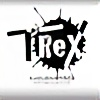 MelanoTReX's avatar