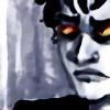 melanth0's avatar