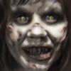 Melantre's avatar