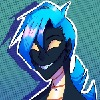 Melany-HP's avatar