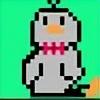 Melanyco's avatar