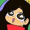 melanyiromy's avatar