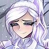 MelanySchaffer's avatar