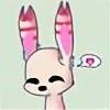 melanysnowie's avatar