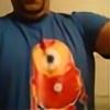 Melanzeth's avatar