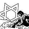 Melari92's avatar