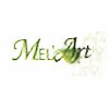 MelArtCommunication's avatar