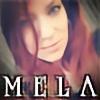 melarune's avatar