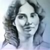 Melashasih's avatar