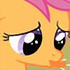 Melasine's avatar
