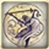 melasknight's avatar