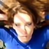 MelATCK's avatar