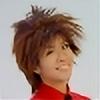 melatiputih's avatar