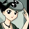 melaychie's avatar