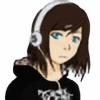 melb623's avatar
