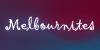 melbournites's avatar