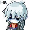 Melbrendt's avatar