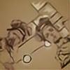 melbrewer's avatar