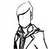 melbrins's avatar