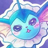 Melbula's avatar