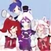 MelcaGirl26's avatar